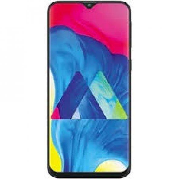 Samsung Galaxy M10 16 GB KOYU GRİ (Samsung Türkiye Garantili)