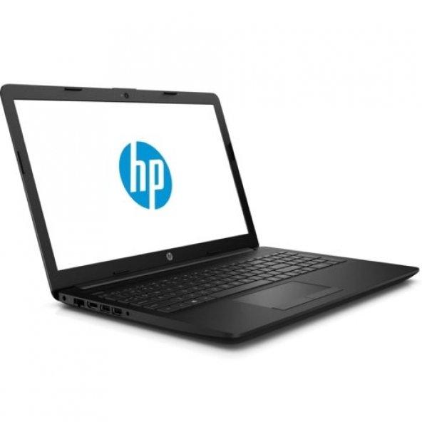 HP 15-DA0037NT 4PQ95EA i7-8550U 8GB 1TB 4GB MX130