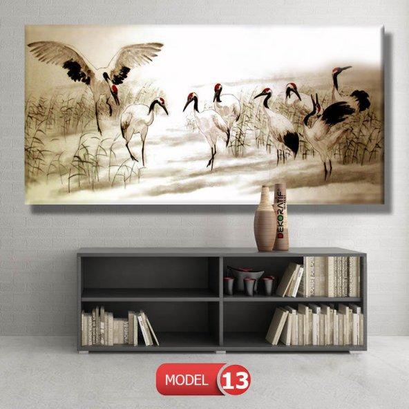 turnalar tablosu MODEL 11 - 126x60 cm