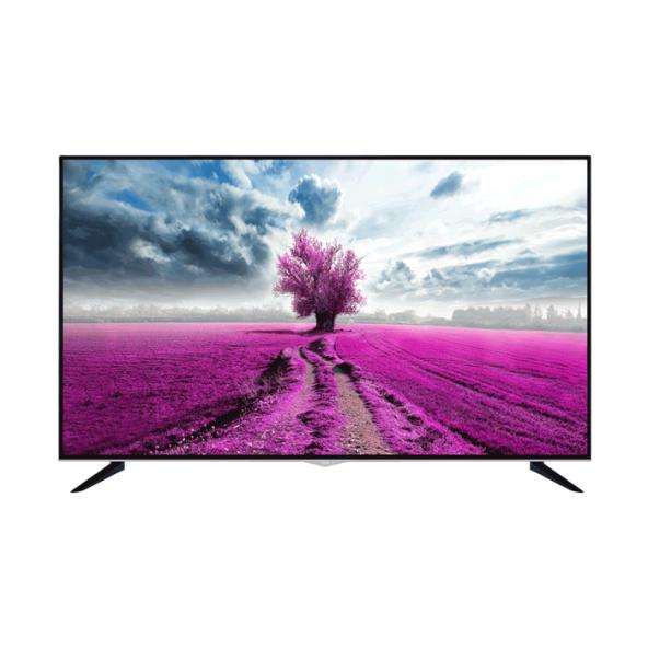 Vestel 65UD9000 65 164 Ekran Uydu Alıcılı 4K Ultra HD Smart Led