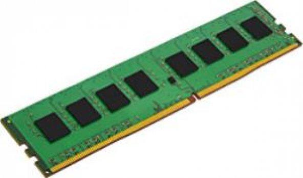 HI-LEVEL 8GB 2400MHz DDR4 HLV-PC19200D4-8G PC RAM