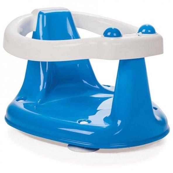 Pilsan Pratik Bebek Yıkama Aparatı Seti Mavi 07-497