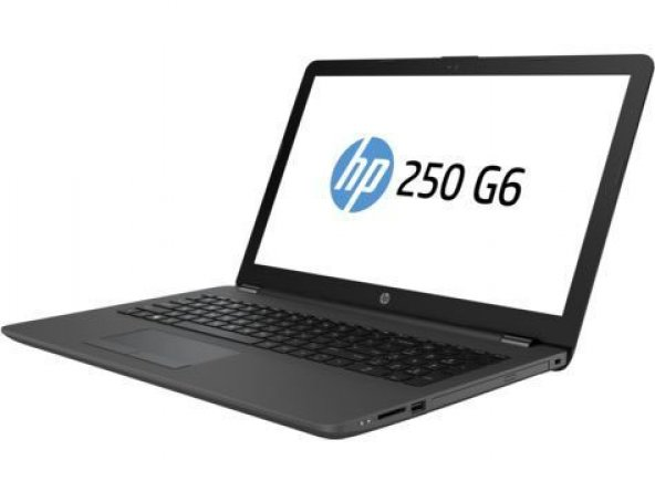 HP 250 G6 i5-7200U 8GB 1TB AMD R520-2GB,15.6