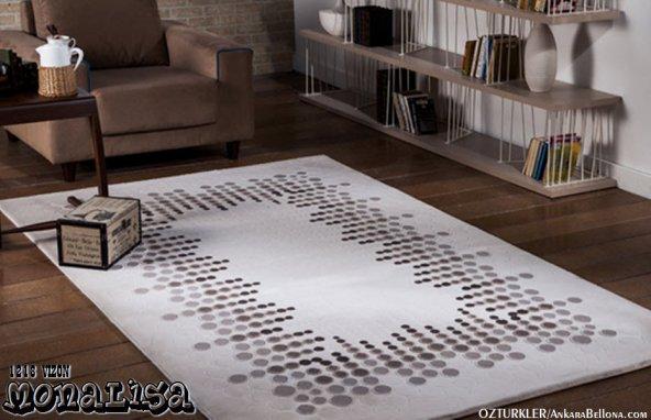 Bellona Monalisa 1218 W10 Vizon 150*230 Halı