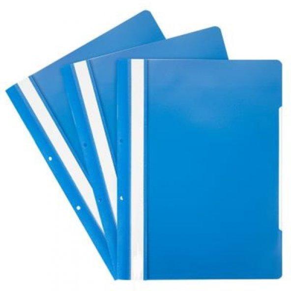 Mavi Telli Dosya 50Li
