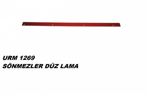 DÜZ LAMA-ALT-9130