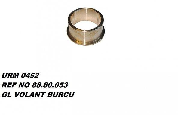 L Volant Burcu Ür.No:0452