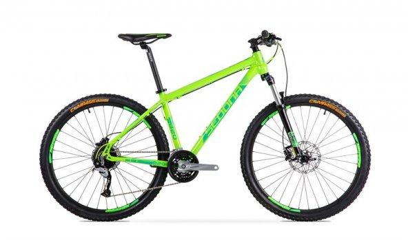 Sedona 820 Bisiklet