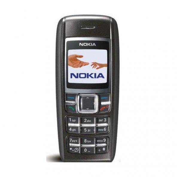 Nokia 1600 Cep Telefonu ( Yenilenmiş )