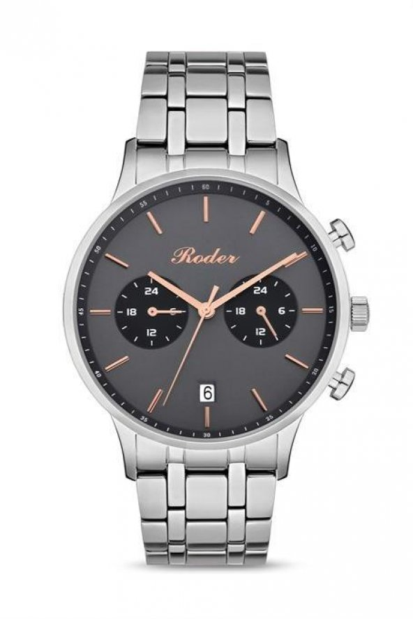 RODER RD7126S.06MS