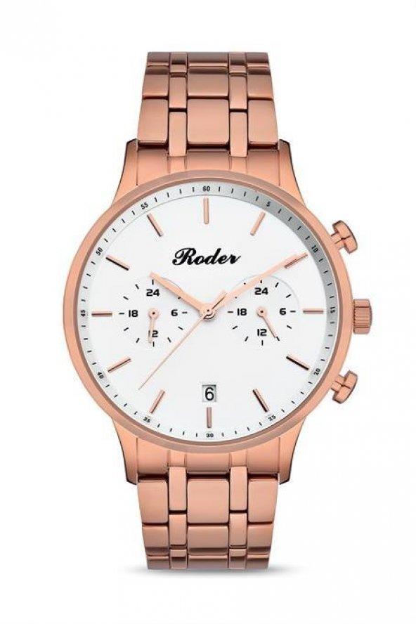 RODER RD7126R.01MR