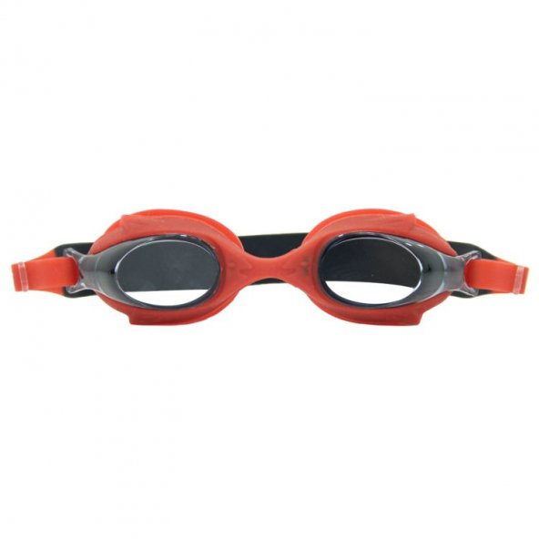 Spiderman Yüzücü Gözlük
