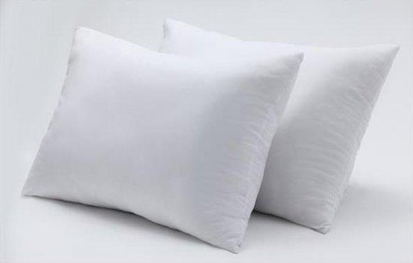 Clasy Silikon Yastık 1000 gr