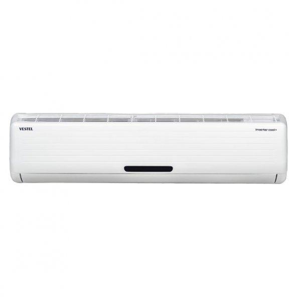 Vestel Bio Cool Plus A 24000 BTU Duvar Tipi Sadece Soğutma Özellikli Inverter Klima