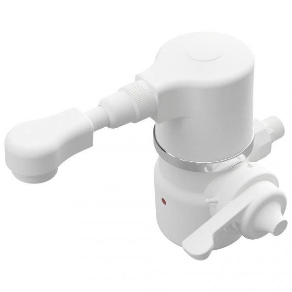 CVS DN 5269 Musluk Tipi Ani Su Isıtıcısı