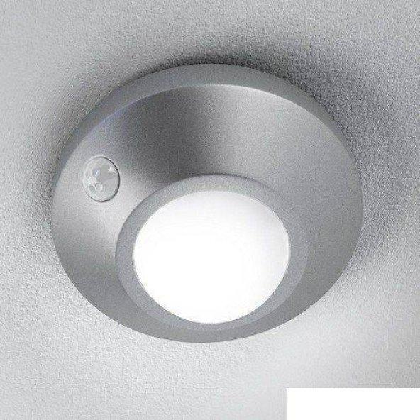 Osram Hareket ve Işık Sensörlü Led Gece Lambası-Tavan Tipi