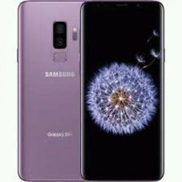 Samsung Galaxy S9 Lila Cep Telefonu ( Samsung Türkiye Garantili )