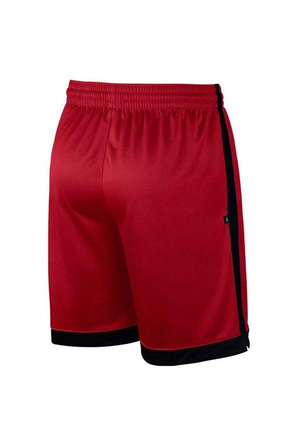 Nike Jordan Shimmer AJ1122-687 Erkek Şortu