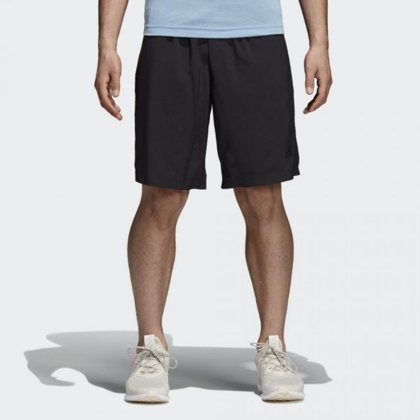 Adidas CG2122 M ID Pr Chelsea Erkek Şort