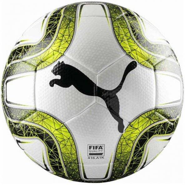 Puma 8290301 FINAL 3 Tournament (FIFA Quality) Unisex Futbol Topu