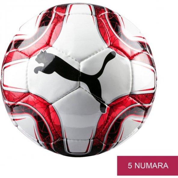 Puma 8291103 FINAL 5 HS Trainer Unisex Futbol Topu
