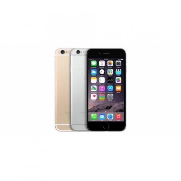Apple iPhone 6 Parmak İzi Yok (Yenilenmiş)