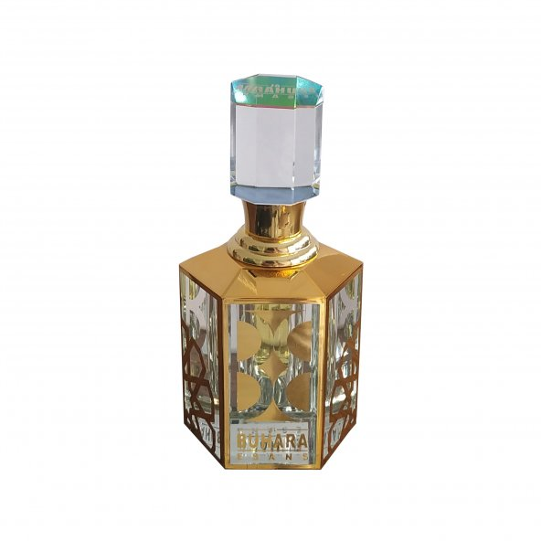 Sultan Serisi - Fatih Sultan Mehmed Perfume Oil