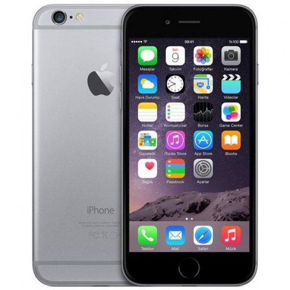 Apple iPhone 6 32 GB Cep Telefonu Outlet