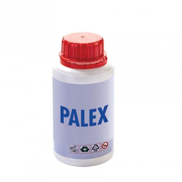 Palex 3454-02 Ortam Koku Likidi 150 ML Tabacco
