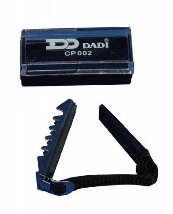 Gitar Kapo CP002