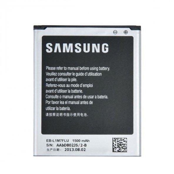 Samsung S3 Mini Batarya Pil