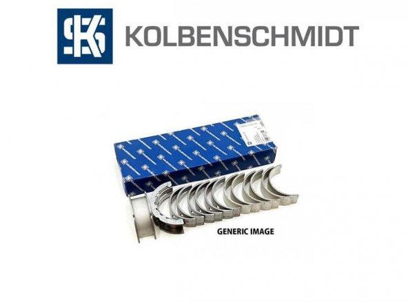Opel İnsignia 1.6 Motor Ana Yatak Kolben Schmidt Marka
