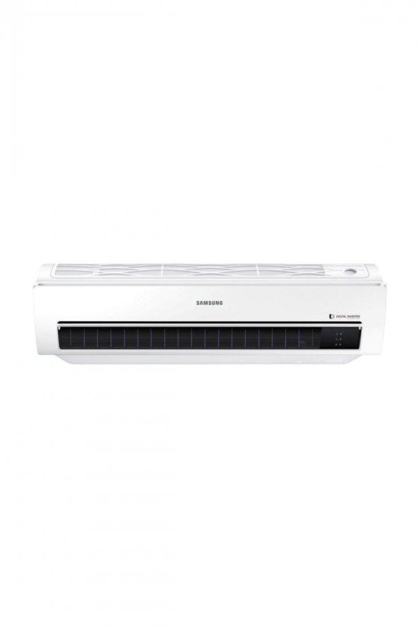 Samsung AR24RSFSCWK/SK AR5500 A++ 24000 BTU Duvar Tipi Inverter Klima