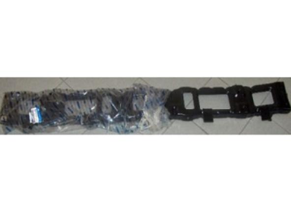 BONGO 97-02  ÖN TAMPON - 0K61A50070D