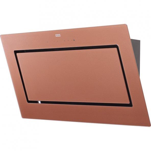 Franke Mythos FMY 906 CO Copper Edition Davlumbaz