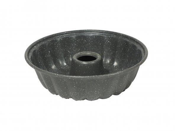 Granit kek kalıbı 26 cm MYLA