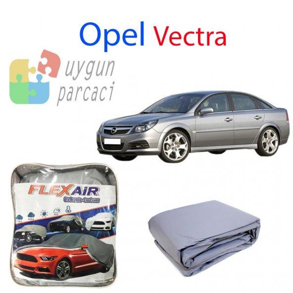 Opel Vectra 2 Araca Özel Koruyucu Branda 4 Mevsim ( A+ Kalite )