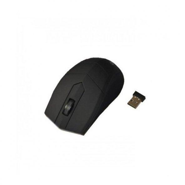 Gosmart Kablosuz Mouse Gs-Ms-01