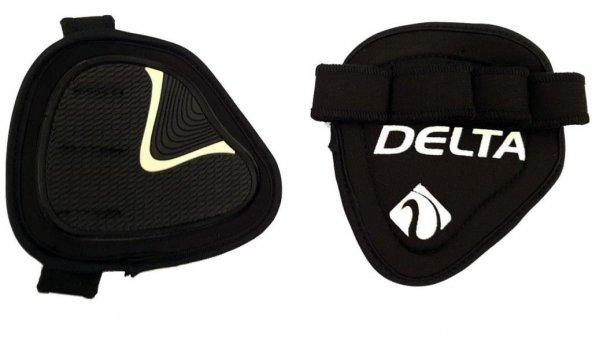 Delta Bat Grip Pad (El Pedi) Ağırlık Body Fitness Dambıl Eldiveni