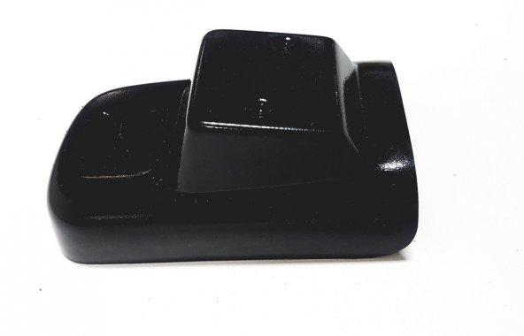 Opel Mokka Kolçak Bağlantı Aparatı