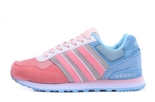 Adidas neo label Bayan AW4240
