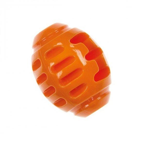 Imac Ödül Topu Köpek Oyuncağı Large 10,5 cm-8 cm-8 cm