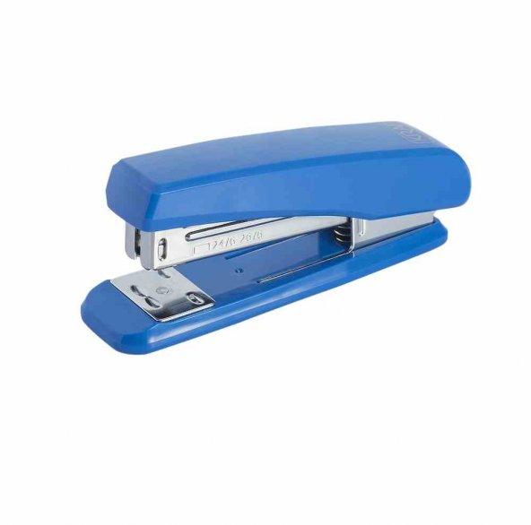 Kraf Zımba Makinası No 24 6 20 G Mavi