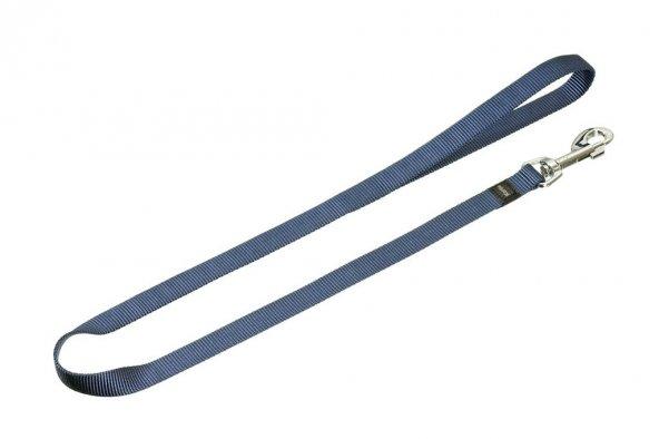 Karlie Uzatma Tasma S 100Cm-15Mm Koyu Mavi