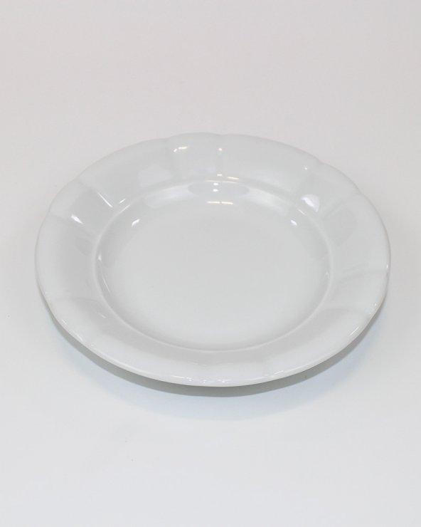 Güral Oluklu Yemek 18 Cm