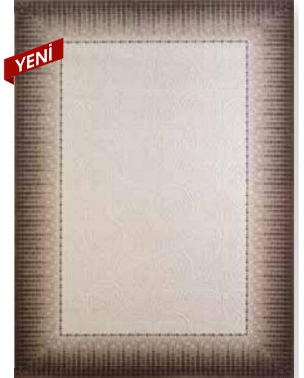 Koyunlu Ekol NE438 Krem