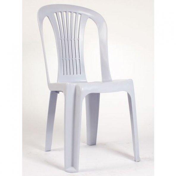 Bella Sandalye Seta