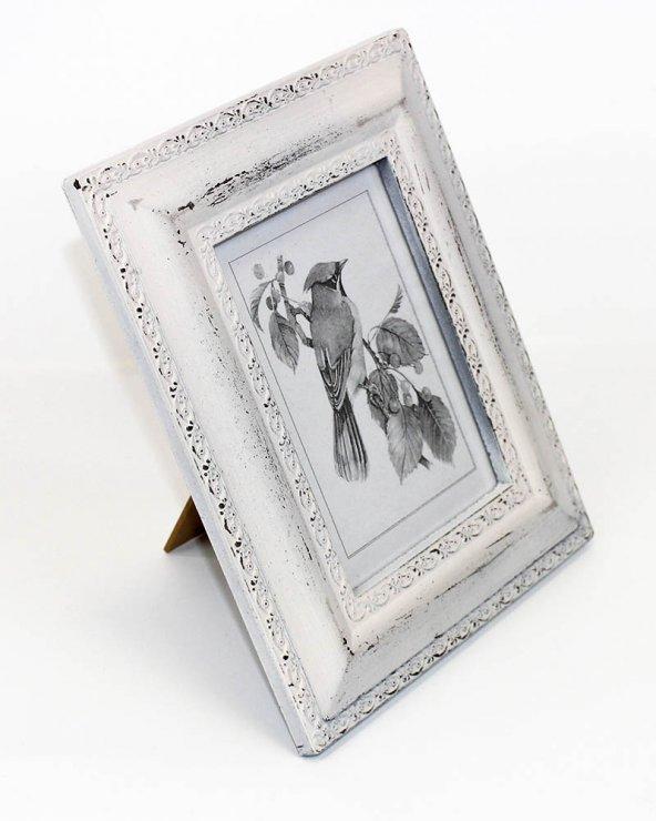 Resim Çerçevesi Porselen 300517-