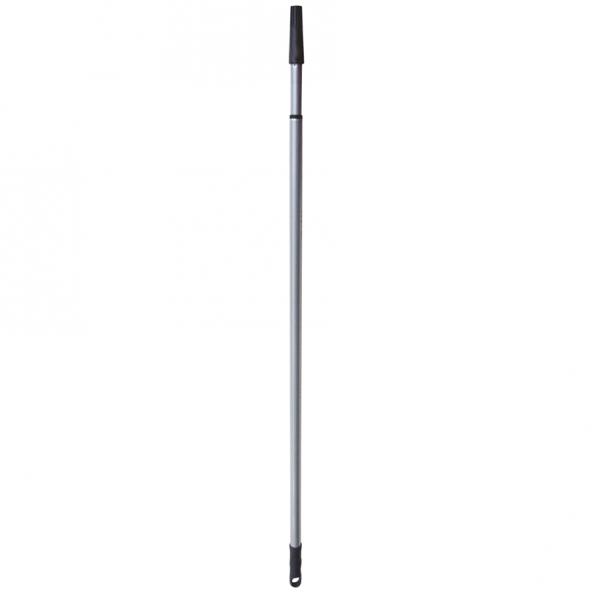 Teleskopik Sap 2 Metre