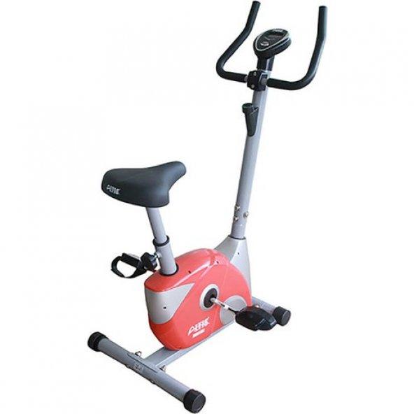Altis Mentor Dikey Bisiklet